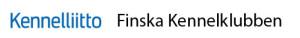 FKK-logo